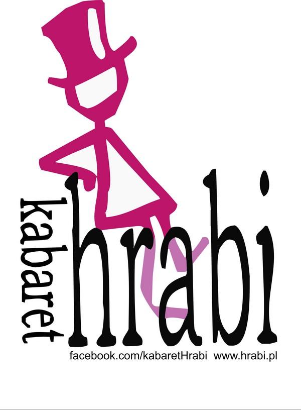 WADY I WASZKI  - prapremiera programu HRABI